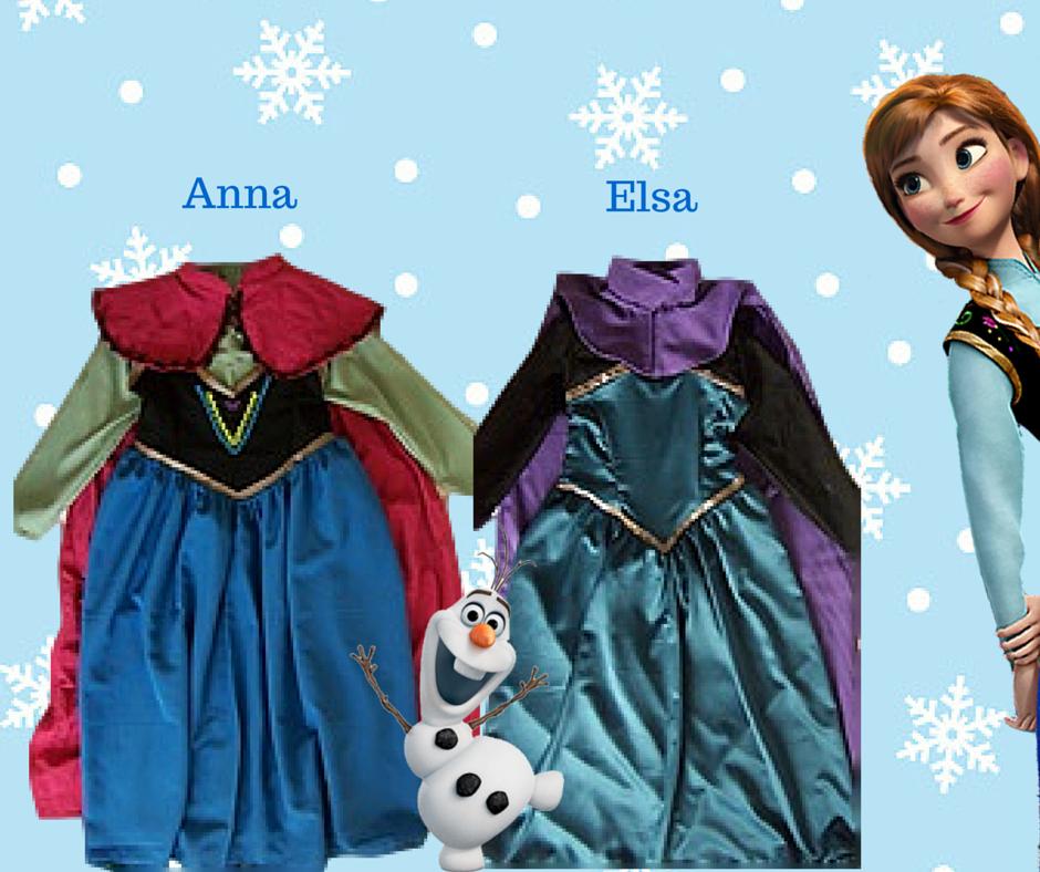 Anna(2)