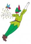 Bekijk het album Peter Pan