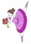 Bekijk het album Ballet