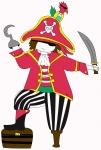 Bekijk het album Piraten